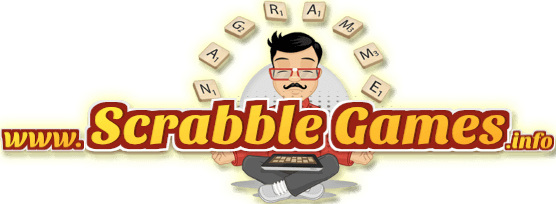 How to play scrabble online for free.